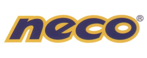 NECO_LOGO
