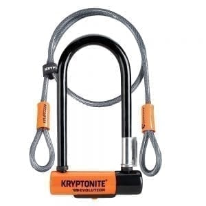 KRYPTONITE – EVOLUTION™ MINI 7