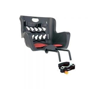 כסא קדמי לילד Bellelli Pulicino תוצרת איטליה