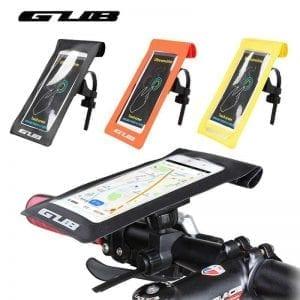 מתקן מעמד טלפון נגד מים וגשם GUB
